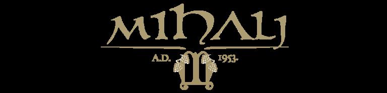 Vinarija Mihalj | Vrhunska vina vinogorja Kutjevo